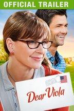 Dear Viola: Trailer
