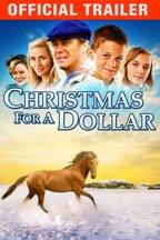 Christmas for a Dollar: Trailer