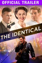 The Identical: Trailer