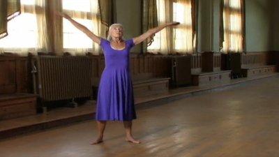Ann Smith Senior Fitness Collection (Season 1)