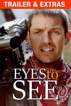 Eyes to See: Trailer & Extras