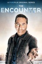 The Encounter (Season 1)