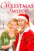 Christmas Switch