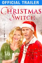 Christmas Switch: Trailer