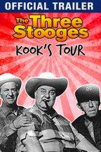 Kook's Tour: Trailer