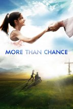 More than Chance