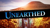 Unearthed (Season 1)