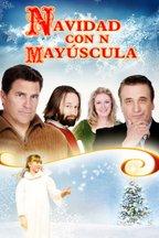Navidad Con N Mayúscula
