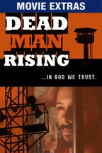 Dead Man Rising: Behind the Scenes
