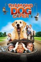 The Diamond Dog Caper