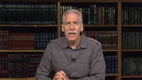 Old Testament vs. New Testament Prophets