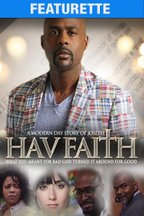 HAV Faith: Featurette