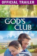 God's Club: Trailer