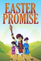 Easter Promise