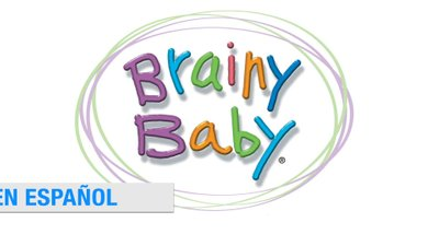 Brainy Baby (Spanish) (Season 1)