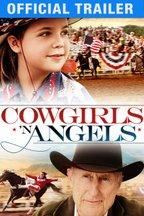 Cowgirls 'N Angels: Trailer