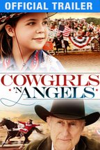Cowgirls 'N Angels: Trailer
