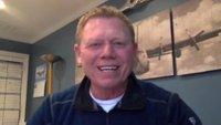 Pastor Jerry's Story