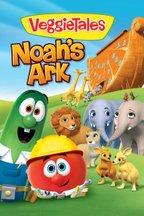 Veggie Tales: Noah's Ark