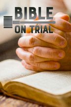 Bible On Trial