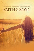 Faith's Song