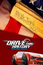 Drive Thru History: America