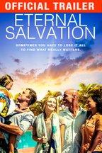 Eternal Salvation: Trailer