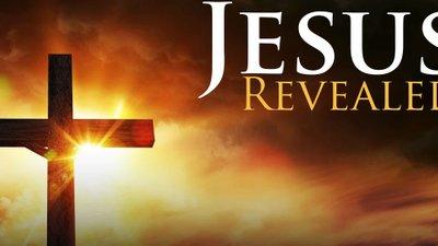 Jesus Revealed (Season 1)