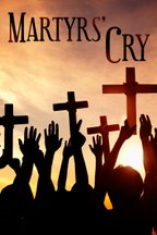 Martyrs' Cry