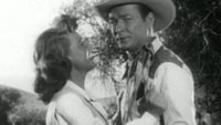 Roy Rogers: Old Spanish Trail