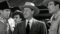 Roy Rogers: My Pal Trigger