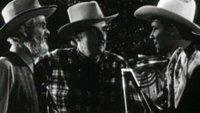 Roy Rogers: Under Nevada Skies
