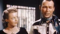 Roy Rogers: Bells of San Angelo