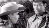 Roy Rogers: Gay Ranchero