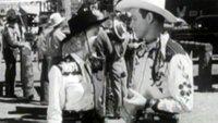 Roy Rogers: Heldorado