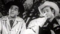 Roy Rogers: Idaho