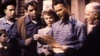 Roy Rogers: Under California Stars