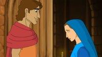 Catholic Heroes Of The Faith (Season 1)