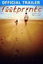 Footprints: Trailer