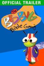 Bedbug Bible Gang: Trailer