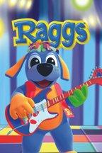 Raggs Music Compilations