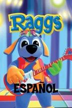 Raggs Music Compilations (Spanish)