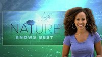 Xploration: Nature Knows Best (Season 1)