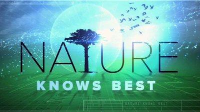Xploration: Nature Knows Best (Season 1)