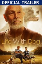Life with Dog: Trailer