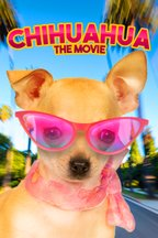 The Chihuahua Movie