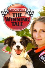 Grand Prix - The Winning Tale