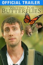 Waiting for Butterflies: Trailer