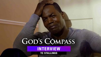Interview: TC Stallings