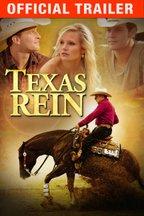 Texas Rein: Trailer
